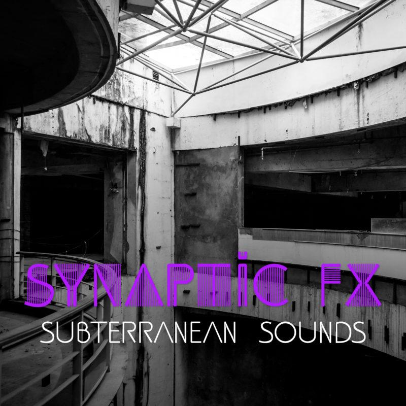 synaptic-fx-subterranean-sounds