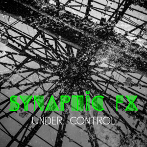 synaptic-fx-under-control