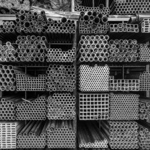 Bangkok Industrial Supplies