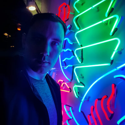 synaptic-fx-neon-1