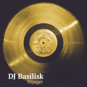 dj-basilisk-voyager