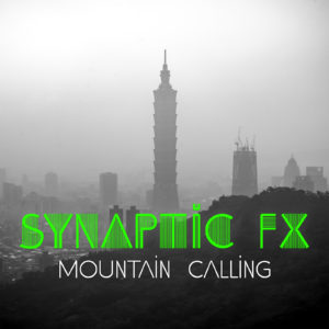 synaptic-fx-mountain-calling