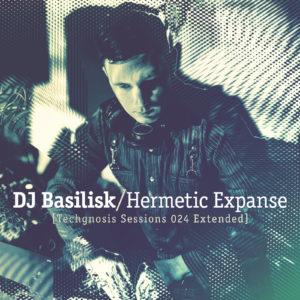 dj-basilisk-hermetic-expanse
