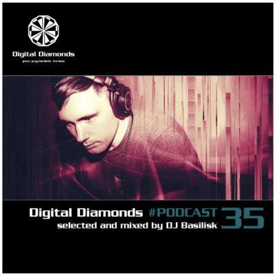 dj-basilisk-digital-diamonds-35