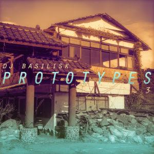 dj-basilisk-prototypes-3
