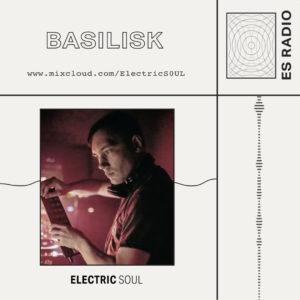 dj-basilisk-electric-soul-radio-14